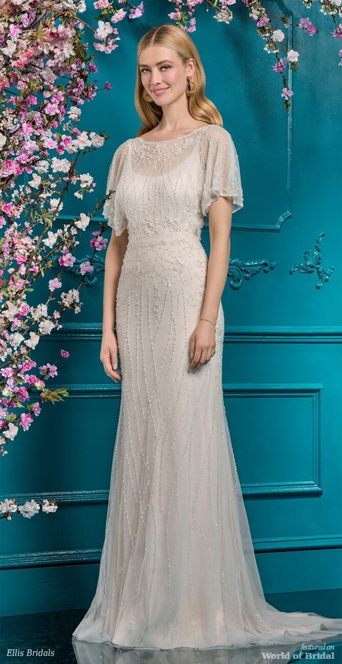 Nice Khloe Kardashian Bridesmaid Dress Ornament - Wedding Dress ...