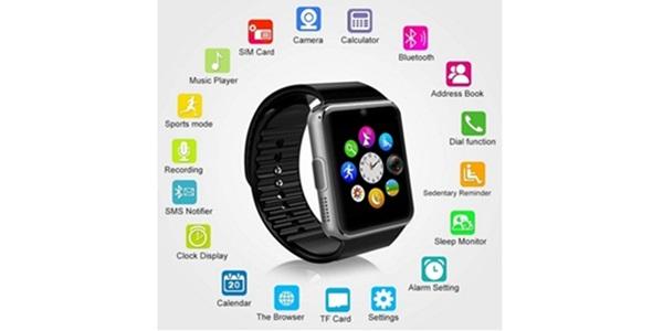 Smartwatch Murah terbaik Dibawah 500 Ribu HATCHERHGGD MSRM
