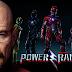Bryan Cranston já assistiu Power Rangers e disse que é espetacular