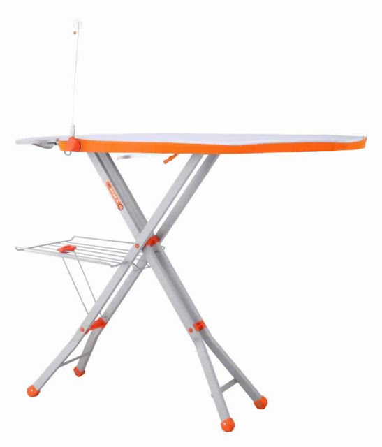 X Press Ace Ironing Board