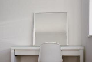 5 coisas práticas que podemos aprender com o movimento minimalista