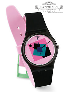 Swatch-CRAZY-SQUARE-GA109