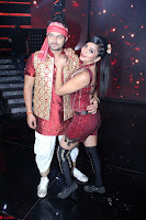 Nach Baliye 8 Backstage Pics ~  Exclusive 27.JPG