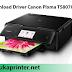 Free Download Driver Canon Pixma TS8070 For Windows