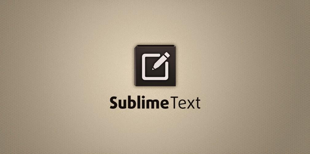 sublime text 3176 license key github