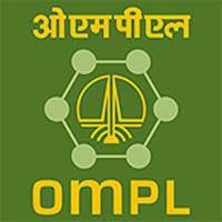 ONGC Mangalore Petrochemicals Limited Recruitment 2017 for Executives Posts