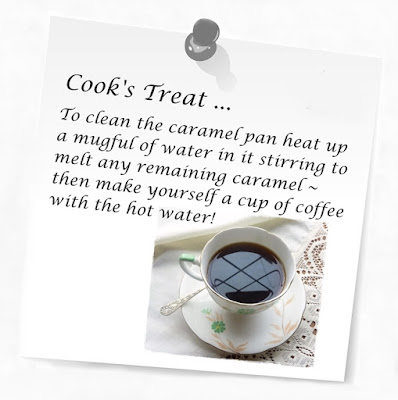 coffee-cook's-treat
