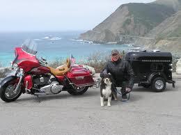 fotos de motos custon