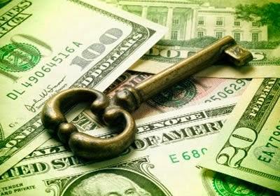 Ritual para o dinheiro: alguns rituais para atrair o dinheiro rápido