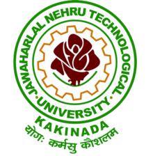 JNTUK jobs,latest govt jobs,govt jobs,latest jobs,jobs,Assistant Professor jobs