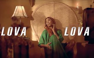 VIDEO: Tiwa Savage ft. Duncan Mighty – Lova Lova