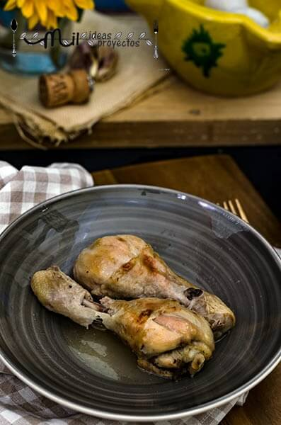 pollo-cava-recetas-conventos-monasterios4