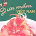 Dưa mắm Việt Nam - Quỳnh Hương