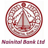 Nainital Bank Admit Card Download For Management Trainee (MT)
