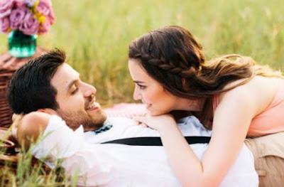 Hal yang Harus Anda Pahami Jika Ingin Hubungan Langgeng