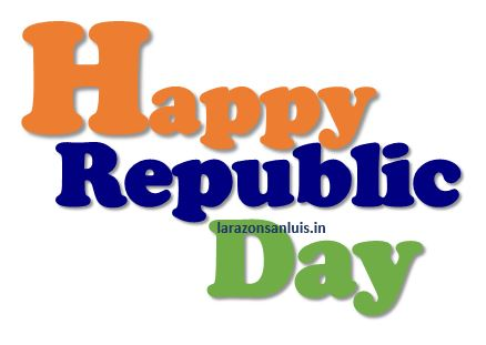 HD Republic Day Images For Whatsapp