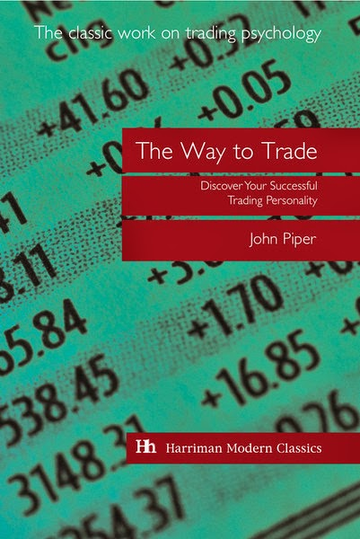 John Piper-The Way To Trade-
