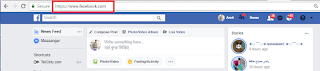 How To Use Facebook Basic Version In Any Browser, facebook-basic-mode-version-kaise-chalaye-hindi-me