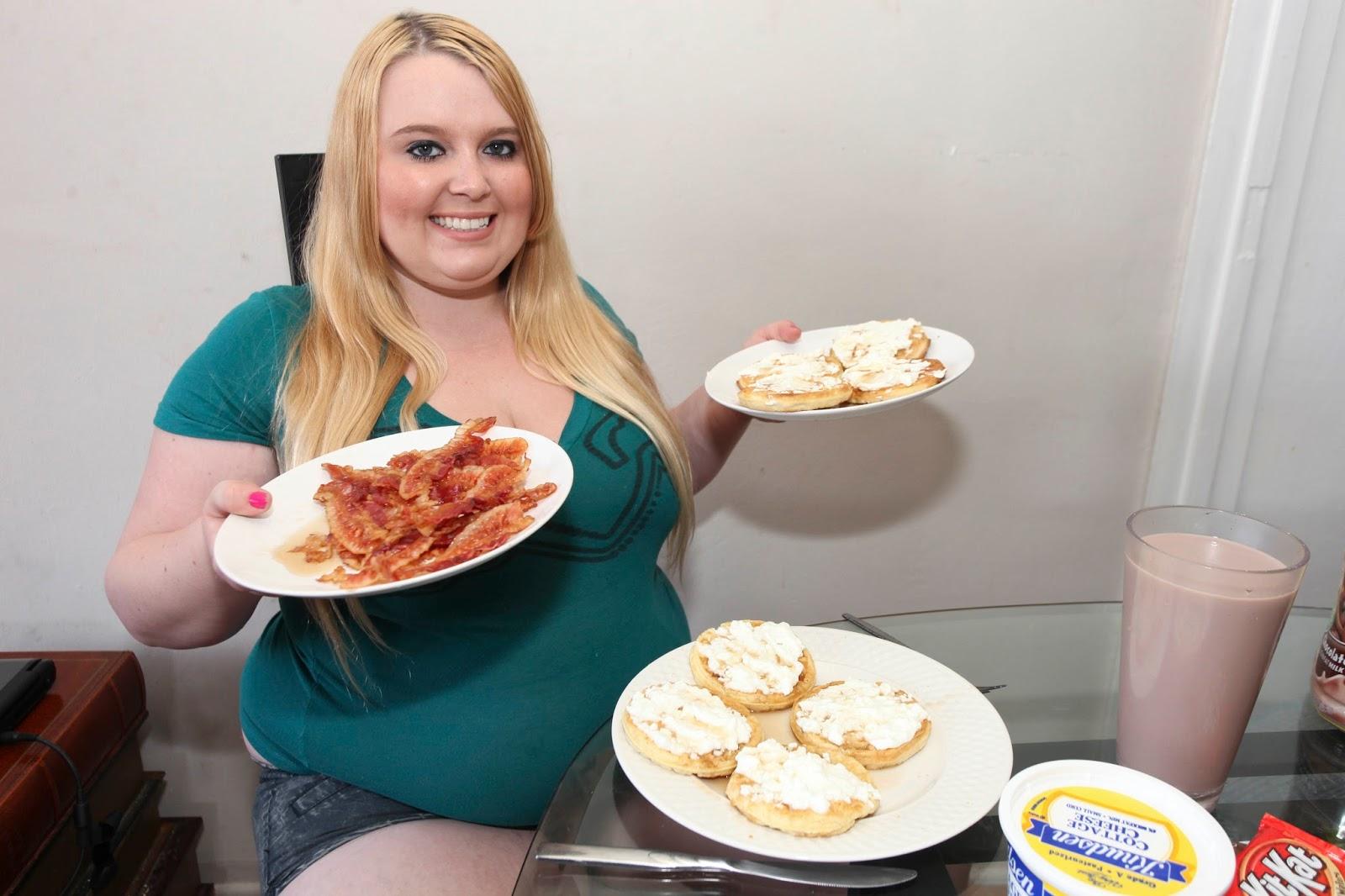 Что То Начала Толстеть Как Похудеть. Как набрать вес быстро и безопасно