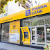 The Albanian Competition approves the sale of Tirana Bank to Balfin and Komercijalna Banka, but on terms