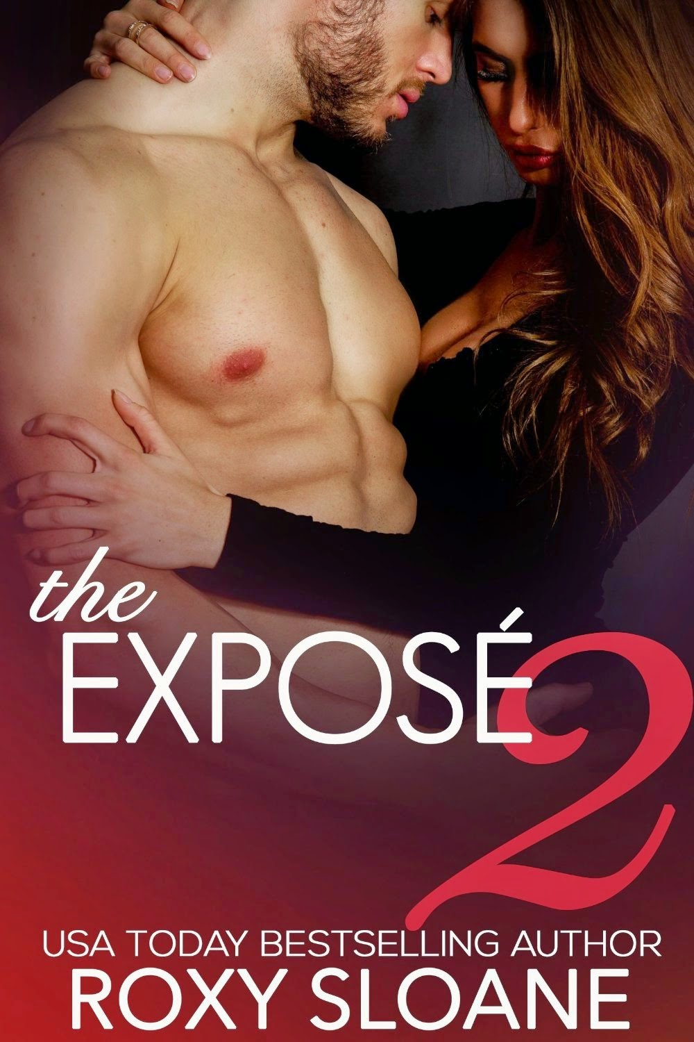 The Exposé Vol. 2