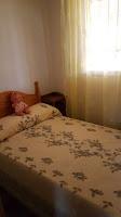 chalet en camino llombai burriana dormitorio