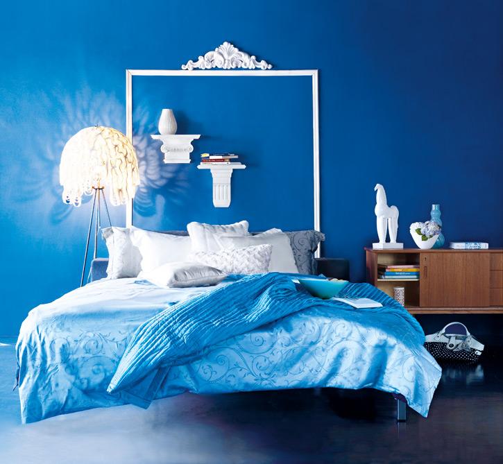 Jadi Pertimbangkanlah Psikologi Warna Semasa Anda Merancang Skema Untuk Mana Ruang Di Dalam Rumah Maklumat Ini Mungkin Ia Dapat Membantu