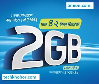 GP-Grameenphone-2GB-2Days-42Tk-Internet-Offer.jpg