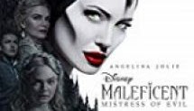 Maleficent: Mistress of Evil 2019 film subtitrat hd in romana