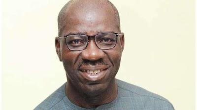 Edo 2016: Obaseki to Participate in NEDG Gubernatorial Debate