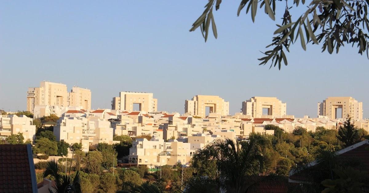 качественно недорого, квартиры в городе кармиэль фото поняла этот