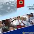 Pedoman Penyusunan Kalender Pendidikan 2018/2019 SD, SMP, SMA Jateng