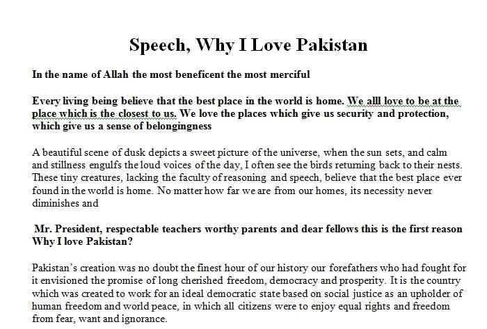 Pakistan American Relations Essay Help – 160438