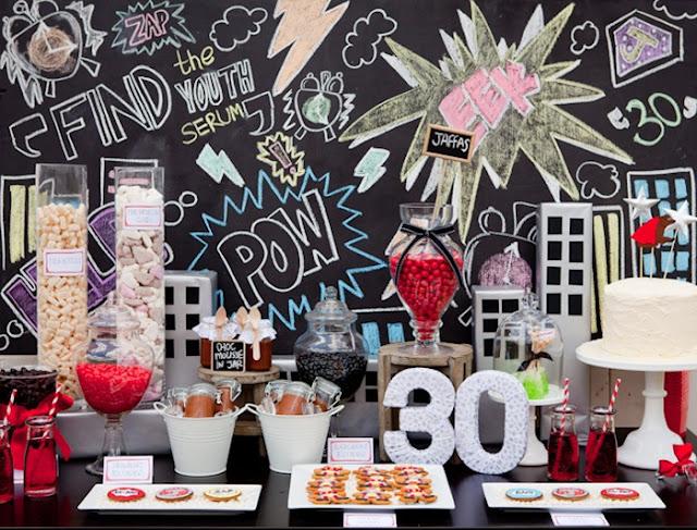 dicas-de-decoracao-para-festa-de-aniversario-de-30-anos-hq
