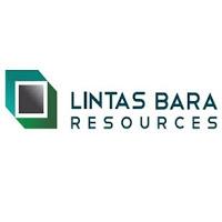 Logo PT Lintas Bara Resources