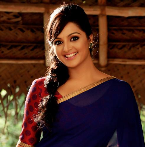 Actress Manju Warrier Complete Personal Profile - All -5383