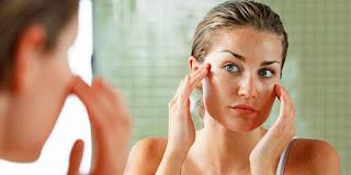 5 Solusi penyembuhan alergi secara alami