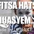Cerita usang Fitsa hats