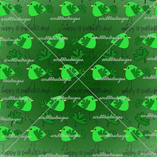 http://buyscribblesdesigns.blogspot.ca/2015/03/dp-014-st-pats-bird-digital-paper-150.html