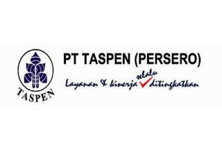 Lowongan Kerja BUMN PT Taspen 2016