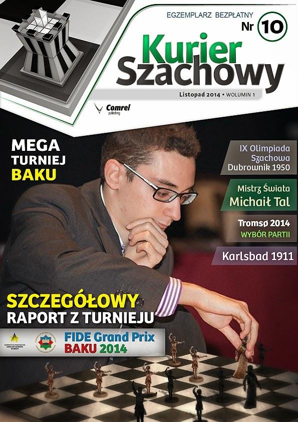 http://comrel.pl/kurier/0010_Kurier_Szachowy.pdf