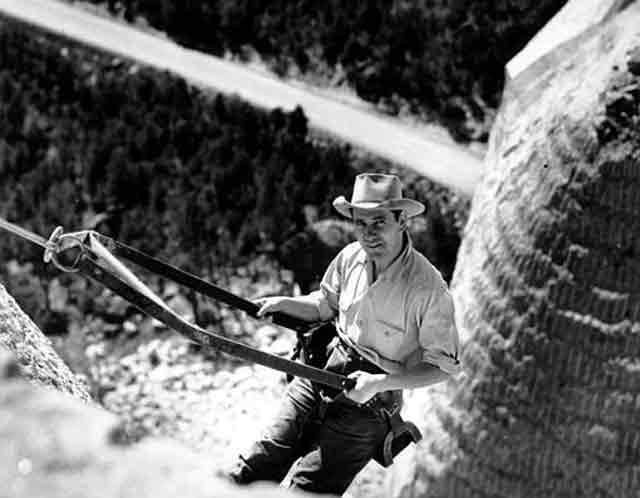 Lincoln Borglum 3 October 1941 worldwartwo.filminspector.com