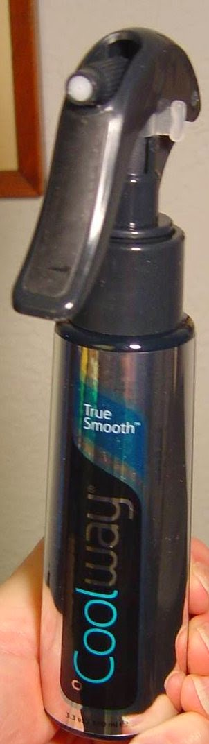 Coolway's NEW True Smooth Spray.jpeg