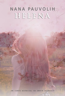 Helena - Série Segredos