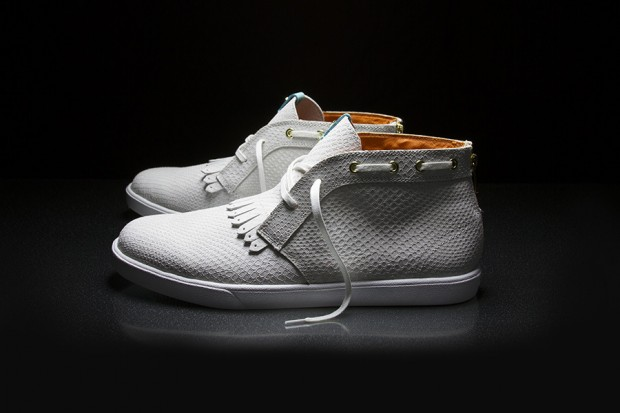 Lebron  Mens Shoes