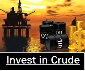 Crude Oil and Natural Gas trading strategies – Generatebucks.com