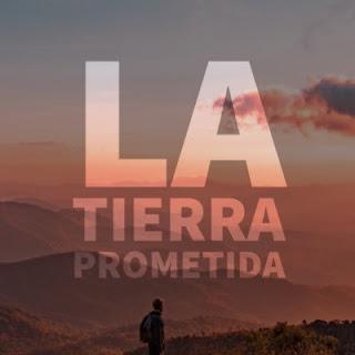 La Tierra Prometida (Comparsa). COAC 2019