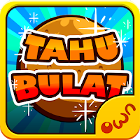 Download Game Tahu Bulat Mod Apk 3.0.3 Terbaru Unlimited Money