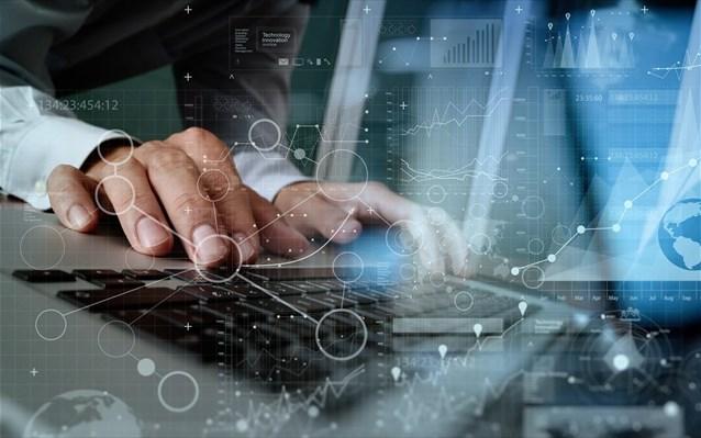 Τοποθέτηση Υπευθύνου Πληροφορικής και Νέων Τεχνολογιών της Διεύθυνσης Δευτεροβάθμιας Εκπαίδευσης Αργολίδας
