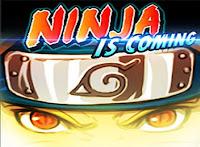 Naruto Ninja Coming Apk Mod